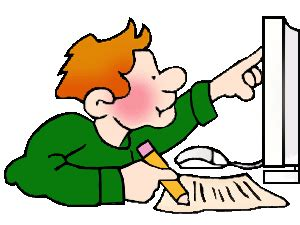 How to Write a Personal Statement for a Scholarship: 13 Steps